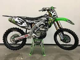 300 best dirt bikes images