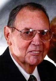 """Thomas Aaron """"Tom"""" Rogers (1932-2019) - Find A Grave Memorial"""