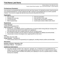 Livecareer Resume Fascinating Livecareer Resume Builder Trenutno