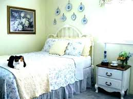 Cottage style bedroom furniture French French Country Cottage Bedroom Furniture Country Oak Bedroom Furniture Cottage Bedroom Furniture Cottage Bedroom Furniture White Avaloniainfo French Country Cottage Bedroom Furniture French Country Cottage