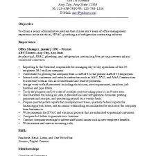 Examples Of Cashier Resume Gamestop Resume Example Examples Of Awesome Gamestop Resume Template