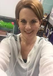 "Martha Kelley Shapiro on Twitter: ""#selfies… """