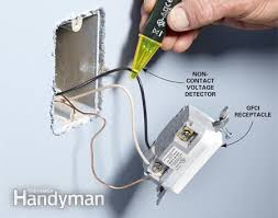 how to wire a finished garage the family handyman photo 4