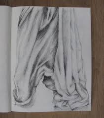 Drapery Drawing Drapes Drawings Browse Projects Frontier