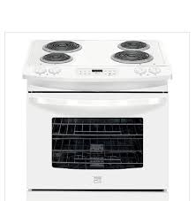 42502 kenmore stove stove decals