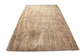 west elm canada area rugs wood grain wool pile rug in espresso west elm rug