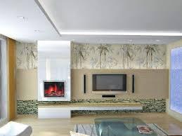 Japanese Style Living Room Furniture Living Room Cream Accent Sofa Armchair Flower Decor Buddha