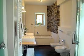 Vasche Da Bagno Con Doccia : Vasca da bagno con tv canlic for
