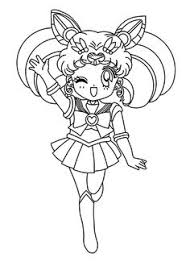 Small Picture sailor moon coloring pages printable Szukaj w Google Sailor