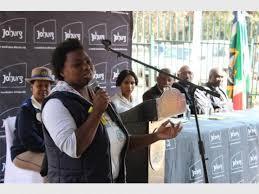 Fourth Joburg drug treatment centre opens in inner city - Midrand Reporter