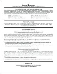Template Download Cv Resume Template Free Manager Resume