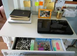 organizing office space. restoration beauty how to organize a small officework space tips u0026 tricks organizing office i