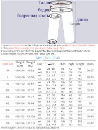 Size Chart For Mens Joggers Us 10 81 41 Off Lomaiyi M 7xl Mens Joggers Pants Men Camouflage Cargo Pants Male Jogger 2019 Spring Camo Pants Mens Trousers With Pockets Bm279 In