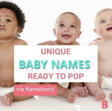 Boy Baby Photo Baby Boy Names That Start With C