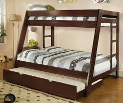 All Bunk Beds - Hello Furniture