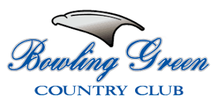 Homepage - Bowling Green Country Club