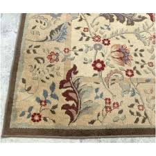 bedroom rug runners impressive formidable lovely area rugs within at idea menards runner furniture s portland