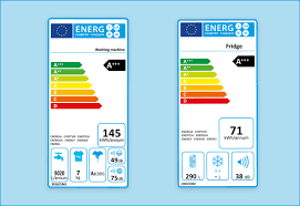 Eco Design Standards About The Energy Label And Ecodesign European Commission