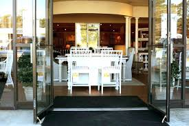 Turners Furniture Photo 5 Of 6 Turners Fine Furniture Showroom In