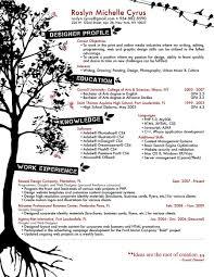 breakupus fascinating graphic designer resume samples resume breakupus fascinating graphic designer resume samples resume sample web design resume excellent graphic designer resume sample format easy resume