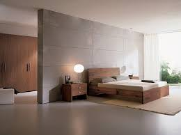 contemporary bedroom men. Modern Man Bedroom Decorating Ideas Beautiful Minimalist That Blend Aesthetics With Practicality And Contemporary Men