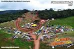 imagem de Turvolândia Minas Gerais n-12
