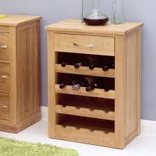 picture mobel oak. Picture Mobel Oak