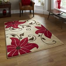 Red Living Room Rug Red Living Room Rug Ablimous
