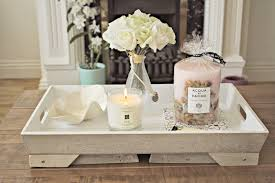 Centerpiece For Coffee Table Coffee Table Candle Centerpiece Home Design Ideas