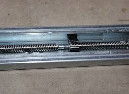 genie garage door opener screw drive. Garage Door Openers Screw Drive Vs Chain Doors Genie Opener 0