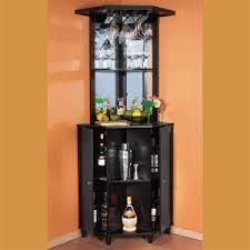 corner curved mini bar. Corner+bar+cabinet+++wine+rack | Wooden Corner Bar Review Curved Mini
