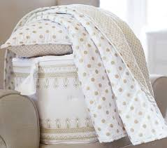 white and gold polka dot sheets. Delighful Polka Roll Over Image To Zoom In White And Gold Polka Dot Sheets D