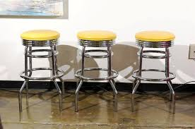 swivel bar stools no back. Exellent Bar Swivel Bar Stools No Back Throughout I