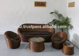 Brilliant Pakistani Sofa Designs Designpakistan Luxury Bamboo Furniture Pricebamboo Set Pictures In Creativity Ideas