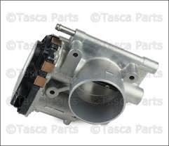 00 chevy impala egr valve location wiring diagram for car engine air intake flow valve location furthermore gmc wiring diagrams 3800 moreover toyota power steering rack leak
