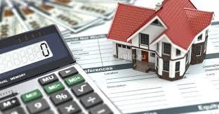 С 2020 года изменится порядок исчисления налога на имущество физических лиц — Заря Урала