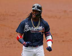 Ronald Acuna Jr. is on the verge of ...