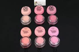 mac blush mousse mac makeup collection mac makeup 100 high quality