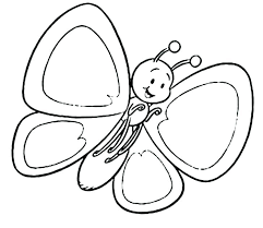 Spring Color Pages Preschool Spring Coloring Pages Spring Coloring