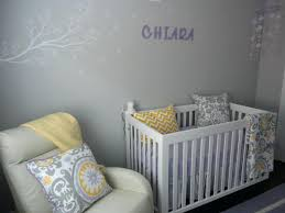 adult baby nursery furniture transitional lavender grey nursery project nursery  nursery and grey yellow nursery baby .
