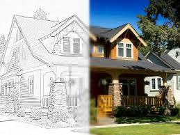 Building a House: A Checklist