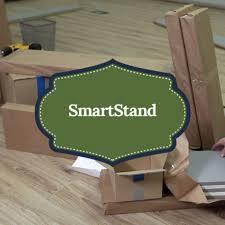 smart deco furniture. Smart Deco Furniture I