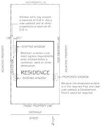 Egress Window Size Chart Williamhome Co