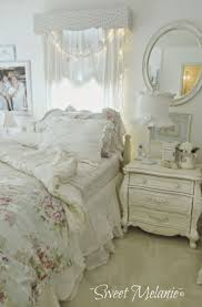 Shabby Chic Bedroom Best 25 Shabby Bedroom Ideas Only On Pinterest Shabby Chic Beds