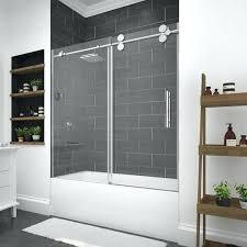 shower doors at menards shower bathtub shower doors glass at sliding corner shower doors menards shower doors at menards