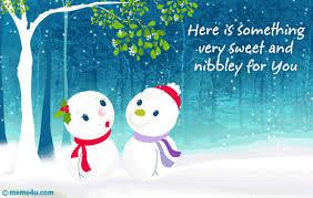 happy holidays snow gif. Modren Gif Animated GIF Christmas Holiday Happy Holidays Share Or Download Karli  Davidson On Happy Holidays Snow Gif O