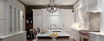 RHT Design Construction Specializes In Kitchen DesignsBathroom Extraordinary Bath Remodeling Exterior Design