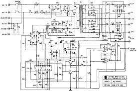 at and atx pc computer supplies schematics ATX Mounting Diagram at Bestec Atx 300 12e Wiring Diagram