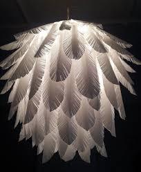 paper lighting fixtures. Paper Light Fixtures Diy Elegant 36 Best Lighting \u0026 Sculpture Images On Pinterest Of 56