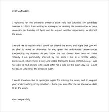 Customer Apology Letter Examples Apology Letter to School 100 Download Free Documents in PDF Word 79